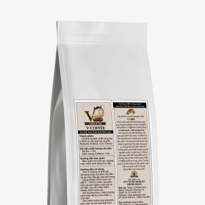 V-Coffee 01 - 0.25Kg
