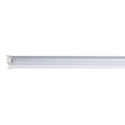 Đèn LED chuyên dụng trồng rau 06