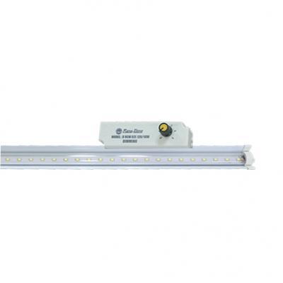 Đèn LED chuyên dụng trồng rau 07